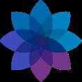 abcd-intro-icon