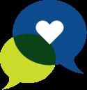 comm-hearts-icon