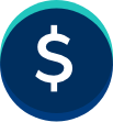 finance-icon