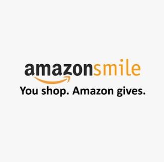 ways-to-give-amazon