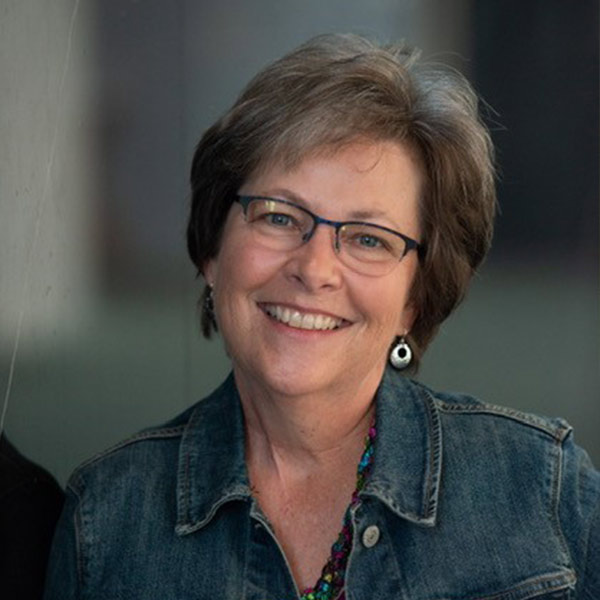 Janice-Cowden